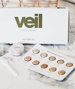 https://www.aliceswonderemporium.com/2018/02/22/veil-cover-cream/