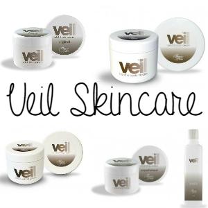 Veil Skincare