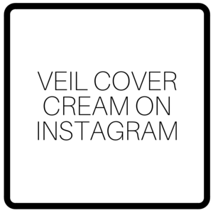 Veil Cover Cream On Instagram