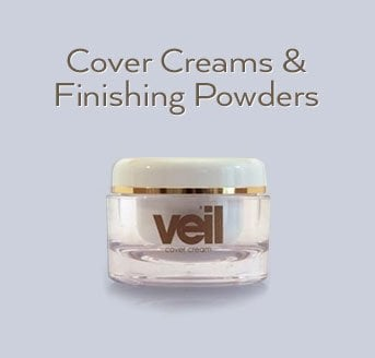 Cover Cream