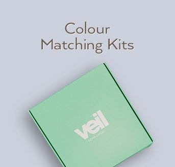 Colour Matching Kits