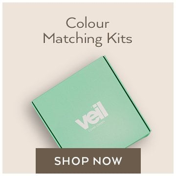 colour-matching-kits