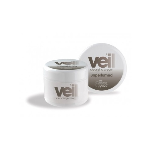 Veil Cleansing Cream 50g
