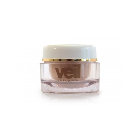 Veil Finishing Powder