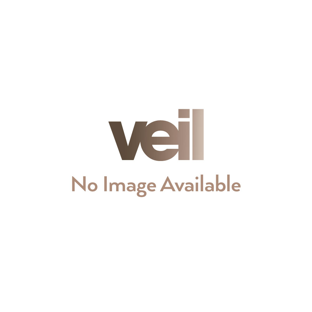 Veil Professional Kit
