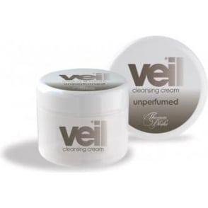 Veil Cleansing Cream 50g