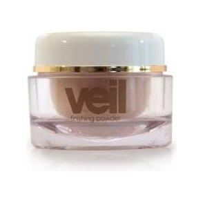 Veil Finishing Powder 23g