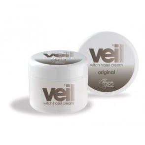 Veil Witch Hazel Cream